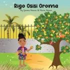Rigo Osisi Oroma Cover Image