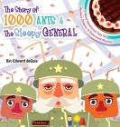 The Story of 1000 Ants & The Sleepy General Cover Image