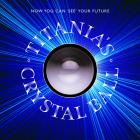 Titania's Crystal Ball Cover Image