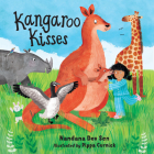 Kangaroo Kisses Cover Image