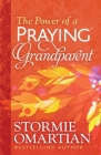 The Power of a Praying Grandparent Cover Image