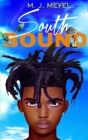 Southbound Cover Image