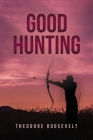 Good Hunting Cover Image