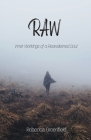 Raw: Inner Workings of a Reawakened Soul Cover Image