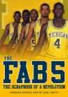 The Fab 5: The Scrapbook of a Revolution Cover Image