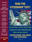 Pass the Citizenship Test! Cover Image