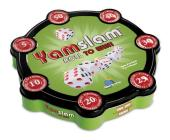 Yamslam Cover Image