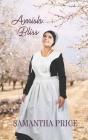 Amish Bliss: Amish Romance Cover Image