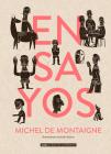 Ensayos (Clásicos ilustrados) Cover Image