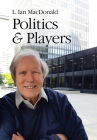 Politics and Players Cover Image