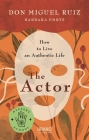 The Actor (Mystery School Series) Cover Image