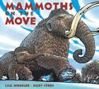 Mammoths on the Move Cover Image