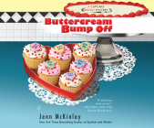 Buttercream Bump Off (Cupcake Bakery Mystery #2) Cover Image