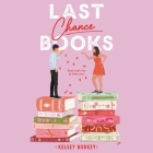 Last Chance Books Cover Image