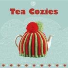 Tea Cozies Cover Image