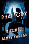 Rhapsody Cover Image