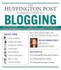 The Huffington Post Complete Guide to Blogging Cover Image