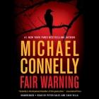 Fair Warning Cover Image