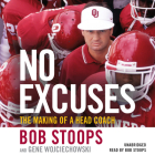 No Excuses: The Making of a Head Coach Cover Image