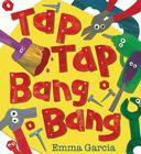 Tap Tap Bang Bang Cover Image