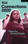 National Theatre Connections 2020: Plays for Young People (Modern Plays) Cover Image