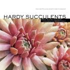 Hardy Succulents: Tough Plants for Every Climate Cover Image