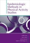 Epidemiologic Methods in Physical Activity Studies Cover Image