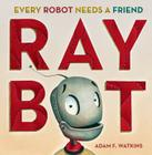 Raybot Cover Image