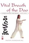 Vital Breath of the DAO Cover Image