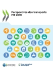 Perspectives Des Transports Fit 2019 Cover Image