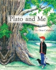Plato and Me Cover Image