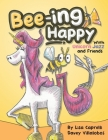Beeing Happy with Unicorn Jazz and Friends Cover Image