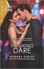 The Dating Dare Cover Image