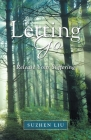 Letting Go: Release Your Suffering Cover Image