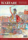 The Battle of Marathon: 2011 Ancient Warfare Special Edition Cover Image