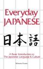 Everyday Japanese (Language - Japanese) Cover Image
