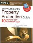 Every Landlord's Property Protection Guide: 10 Ways to Cut Your Risk Now Cover Image