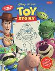 Toy Story Cover Image