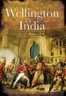 Wellington in India Cover Image