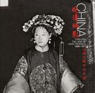 China: Through the Lens of John Thomson, 1868-1872 Cover Image