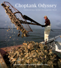 Choptank Odyssey: Celebrating a Great Chesapeake River Cover Image