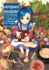 Ascendance of a Bookworm: Part 1 Volume 1 Cover Image