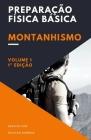 Preparação Física Básica: Montanhismo Cover Image