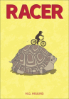 Racer (Red Rhino) Cover Image