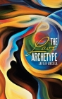 The Love Archetype Cover Image