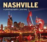 Nashville: A Photographic Journey Cover Image
