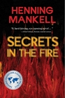 Secrets in the Fire Cover Image