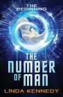 The Number of Man: The Beginning Cover Image