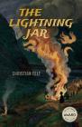 The Lightning Jar (Iowa Short Fiction Award) Cover Image