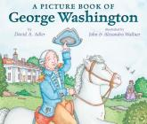 A Picture Book of George Washington (Picture Book Biography) Cover Image